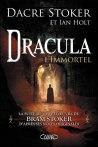 Dracula L'Immortel