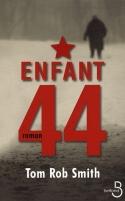 Enfant 44