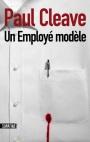 Un Employé Modèle